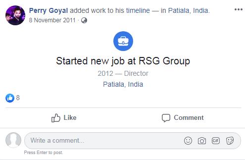 fb career.png