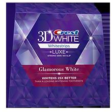 3D-White-Whitestrips-Advanced-Vivid.png