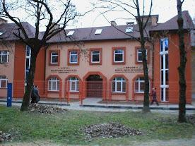 Чему украинцы могут научиться у польских школьников?