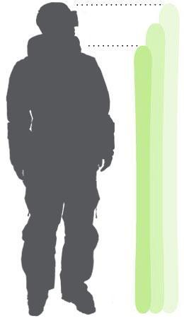http://www.evo.com/promos/upload/KBIs/2013-1-4_ski_adult_v2.jpg