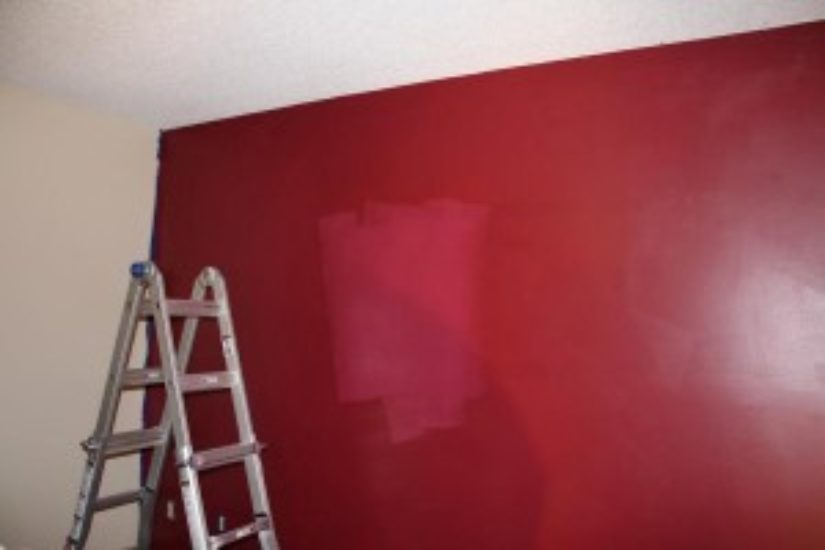 "Read This Before You Buy ""Touch-Up"" Paint!"