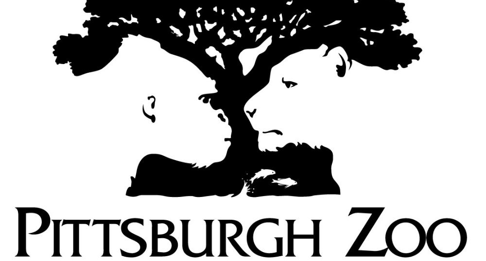 Image result for pittsburgh zoo logo