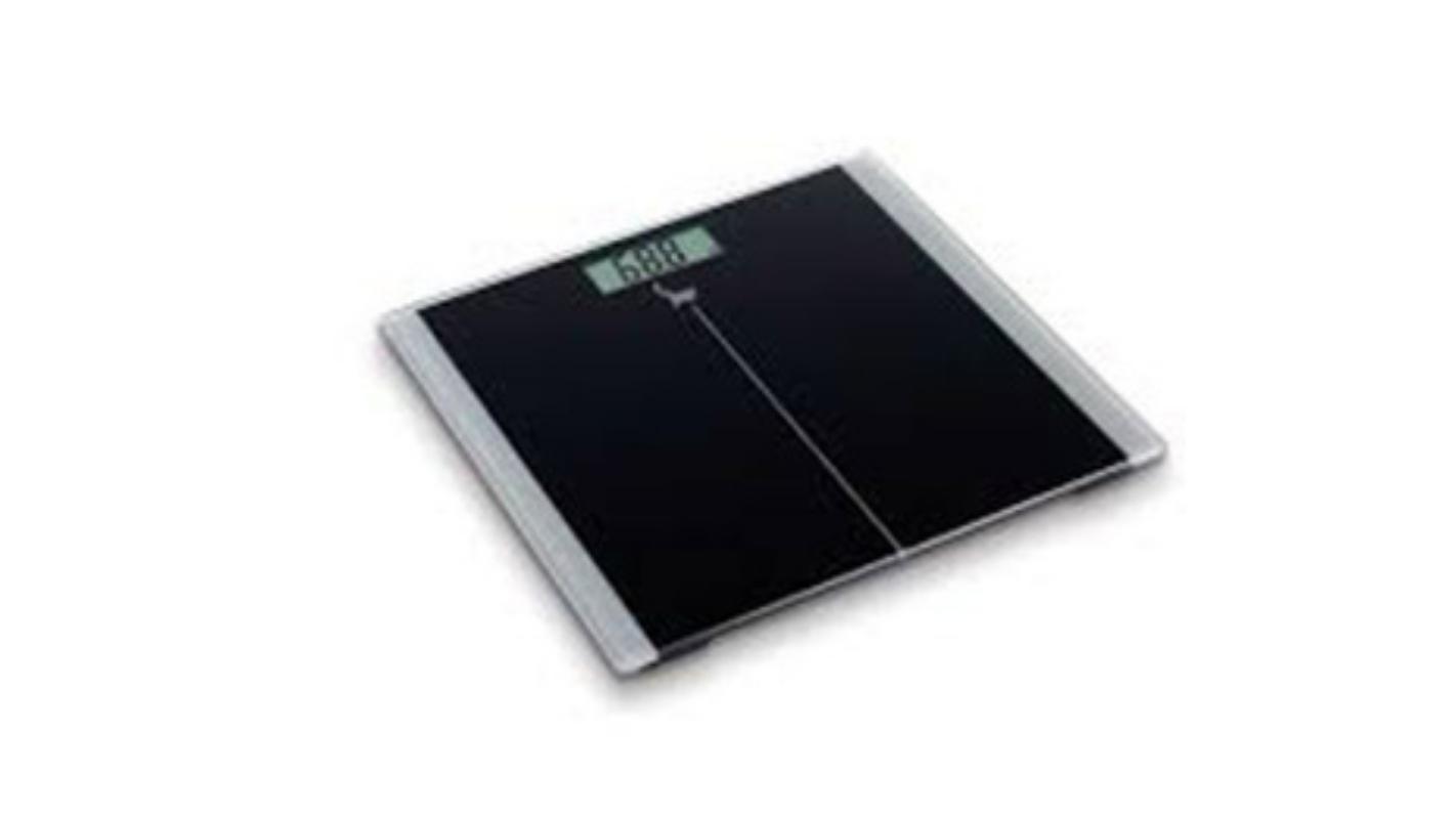 8. Shaper รุ่นHD-9380