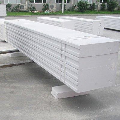 Bảng giá panel bê tông nhẹ ALC