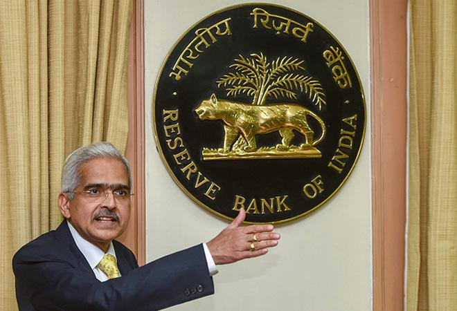 Will RBI bonanza of Rs 1.76 lakh crore to government work? | ORF