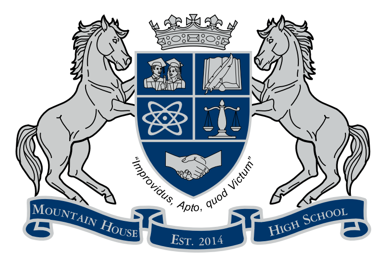 MHHS Crest.png