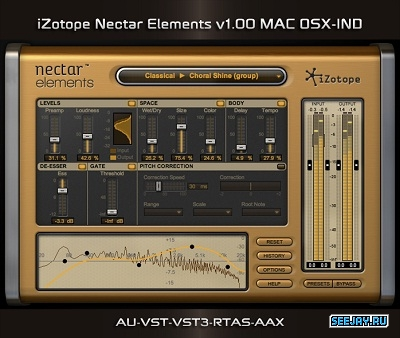 izotope nectar 2 serial number