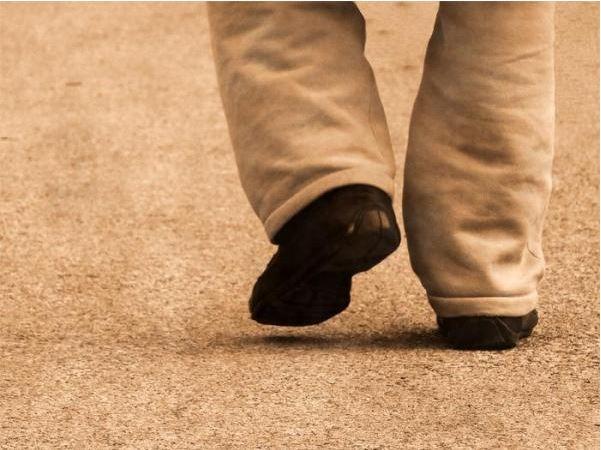 Cómo prevenir el dolor de espolón calcáneo