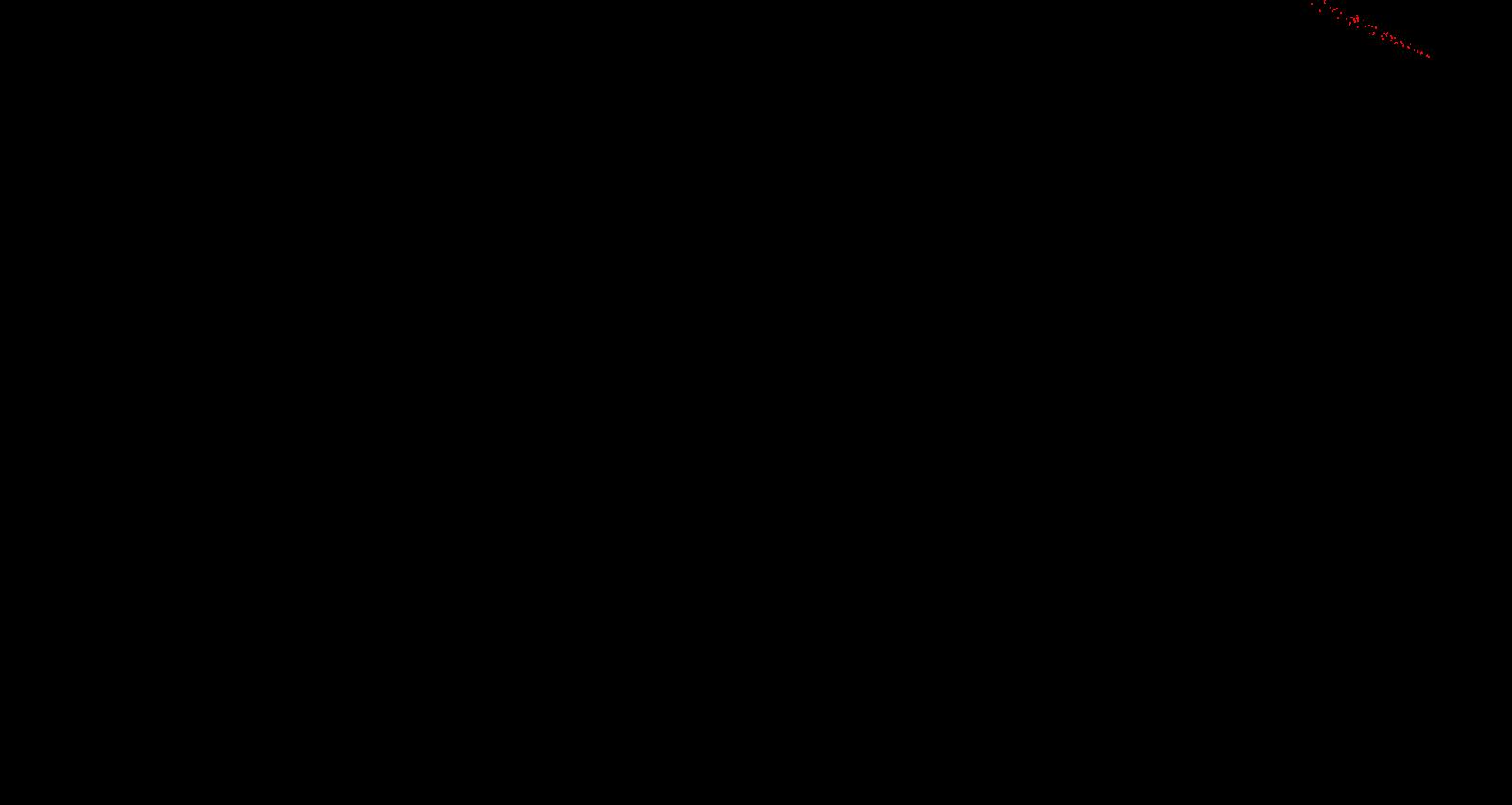 Khono logo