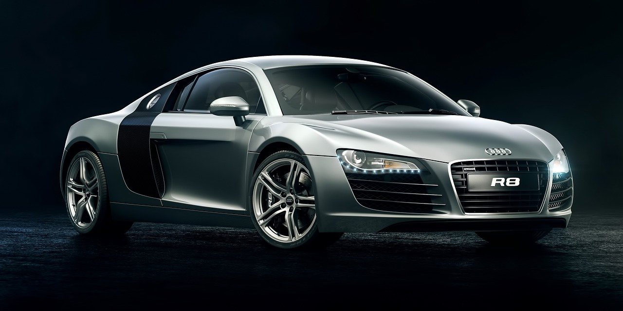 10 Reasons Why We Love European Cars