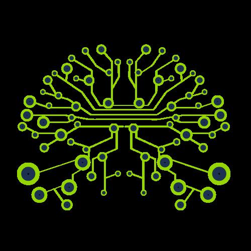 Các kỹ thuật đằng sau SEO: Cách sử dụng hệ thống AI trong SEO 2