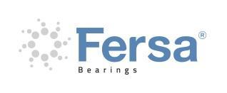 G:\LOGOTIPOS\Fersa Bearings - high resolution.jpg