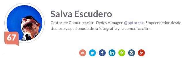 Salva Escudero   Klout.com.png