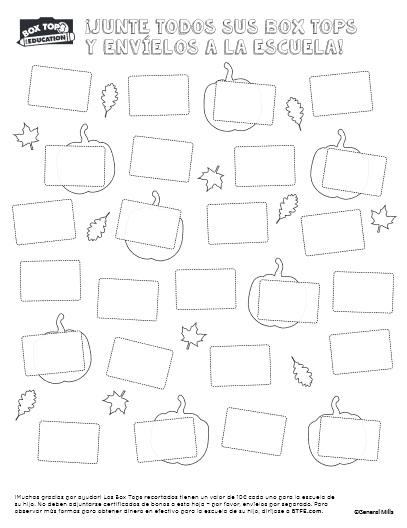 Box Tops Harvest - Sp.jpg