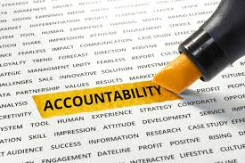 Accountability in the Family Business | Family Business Office