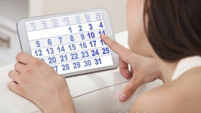 tanda-tanda hamil 2 minggu