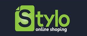 Stylo Shoes online shopping