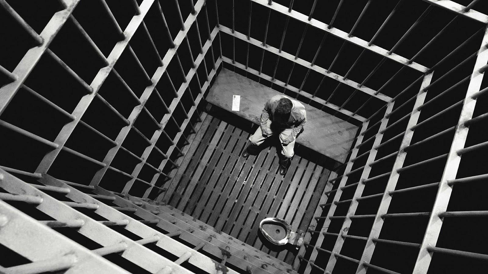 Мошенник из ОАЭ обманул 1500 инвесторов: криптоторговца посадят в тюрьму