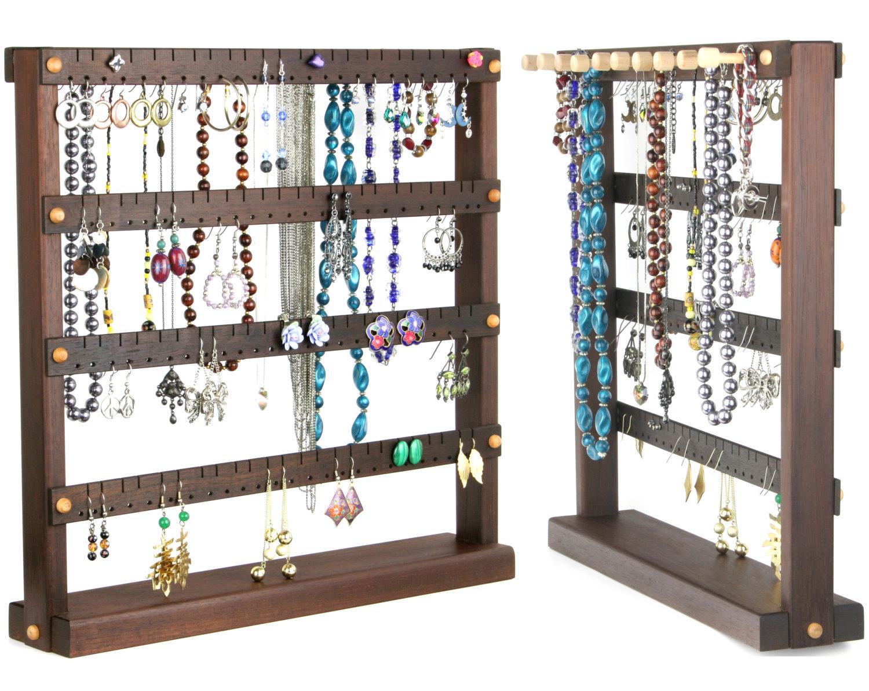 wooden-earring-holder-peruvianwalnut-96-2.jpg