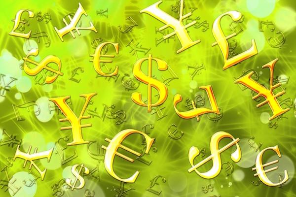 知らないと損!通貨スワップの言葉の意味と仕組みについて徹底解説!