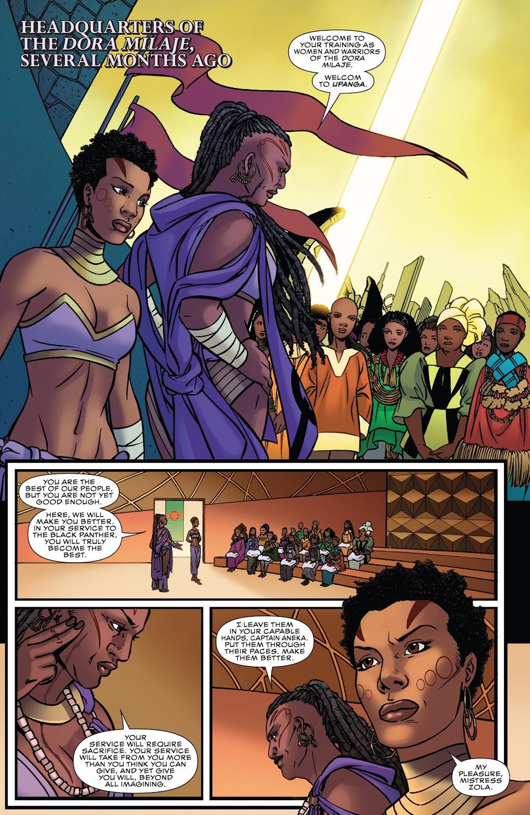 Black Panther - World of Wakanda (2016-) 001-003.jpg