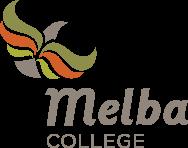 Melba Full Logo Final.png