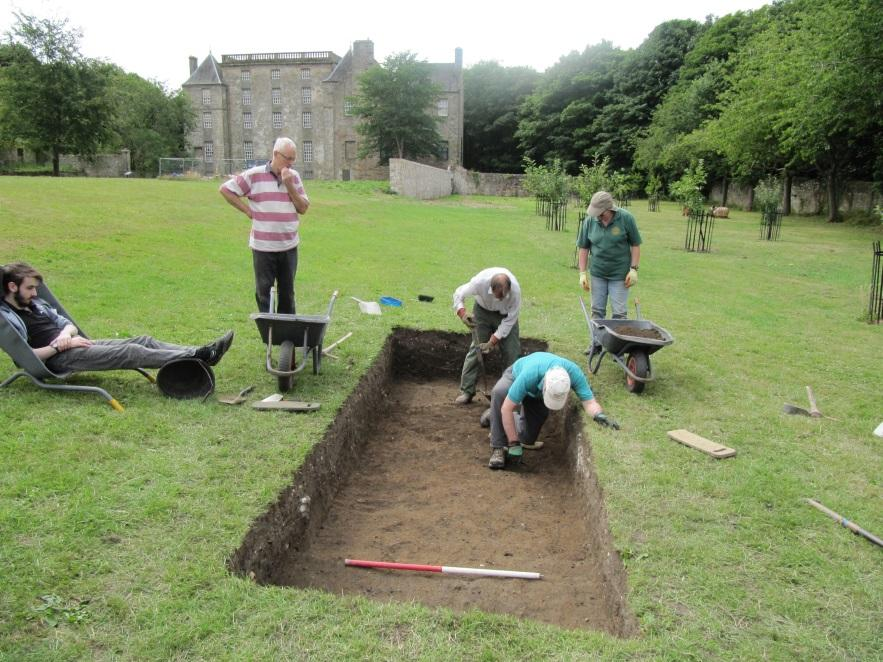 P:\Excavations\Kinneil Landscape project 2018\photos\IMG_0561.JPG