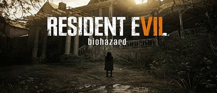 E:\My files\My Blogger\مواضيع\مسابقة المحترف\موضوع\700×300\Resident-Evil-7.png