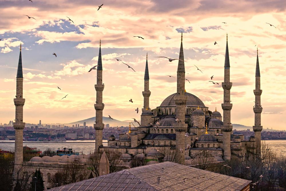 6_Turkey