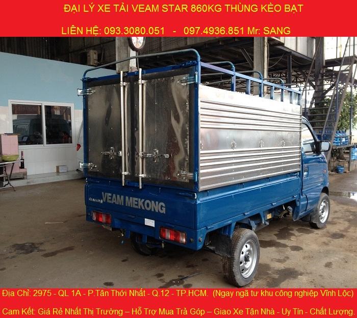 xe-tải-veam-star-860kg-thùng-bạt.JPG