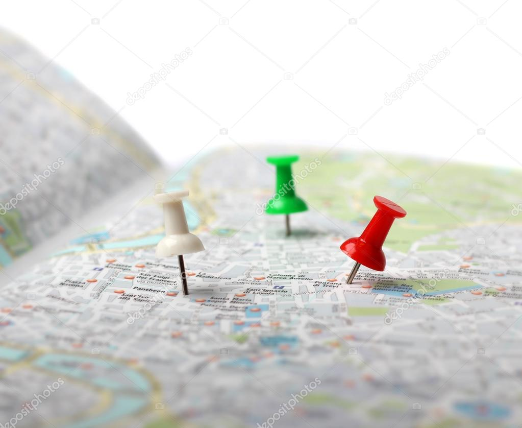 http://st.depositphotos.com/1040728/1855/i/950/depositphotos_18559525-stock-photo-travel-destination-map-push-pins.jpg