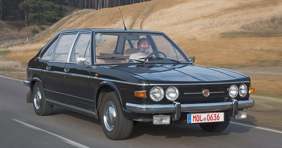 wn0kr05zT2yJaUnMi1wdbA_Obrovsk-ierna-Tatra-613-bud-re-pekt-aj-bez.jpg