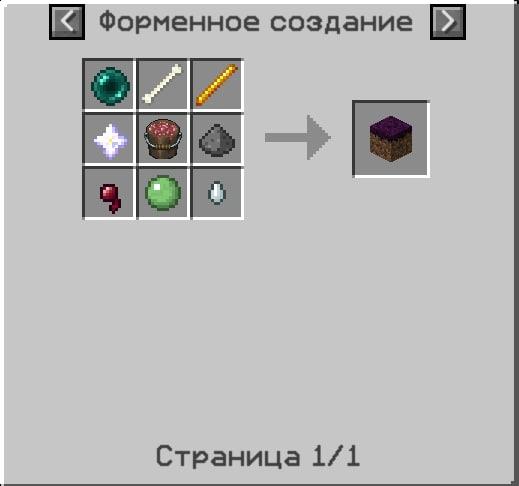yQha7X8t8CzvqB_zAOpUlskwO0RbBeKvJ1pmVXRdFcsy7a1A6NmlzpoIuwwD41eWE10XD8hcWJXxHn4jsLFmQrR1oeFj9DBaeIEEOfucIKwxTvdRiA3xzt8WRcFrSlOJ4PmiiPI=s0