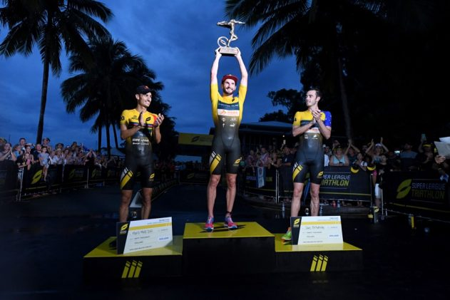 SLT podium.jpg