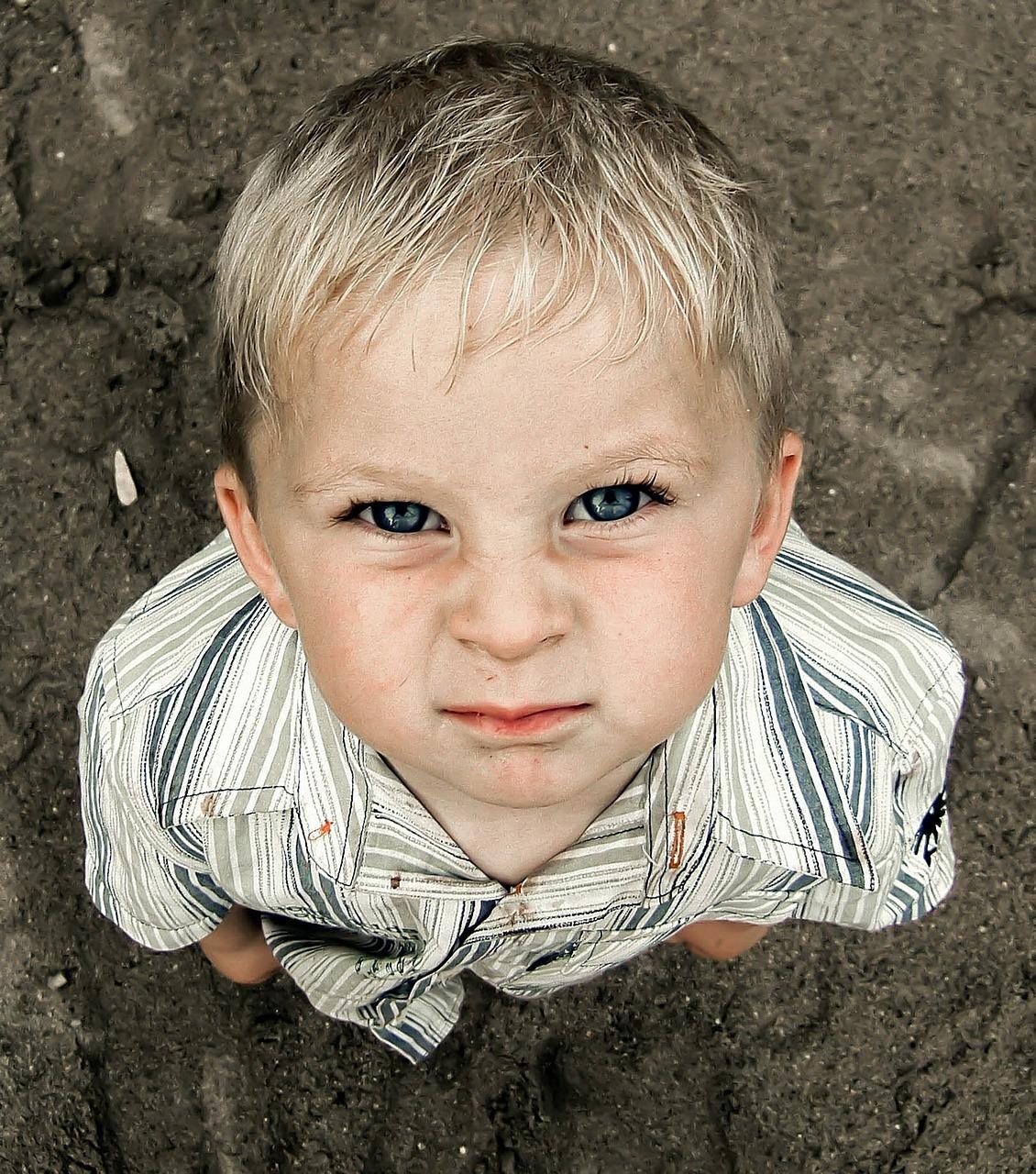 child-636022_1280.jpg