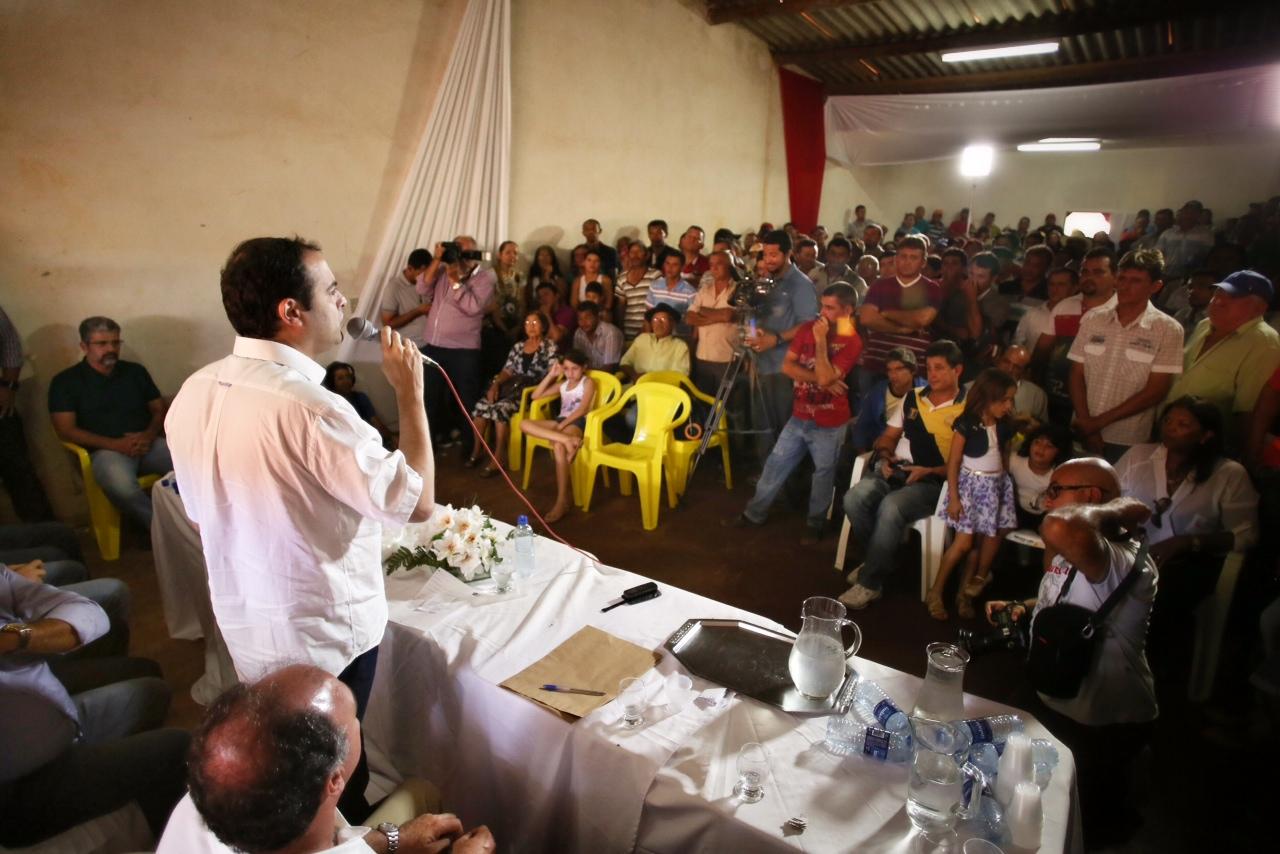 Agenda Afranio 2 - Rodrigo Lobo.jpg