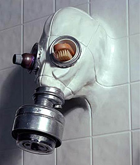 Bathroom Fixtures Unusual 15 odd toilets and other bizarre bathroom fixtures