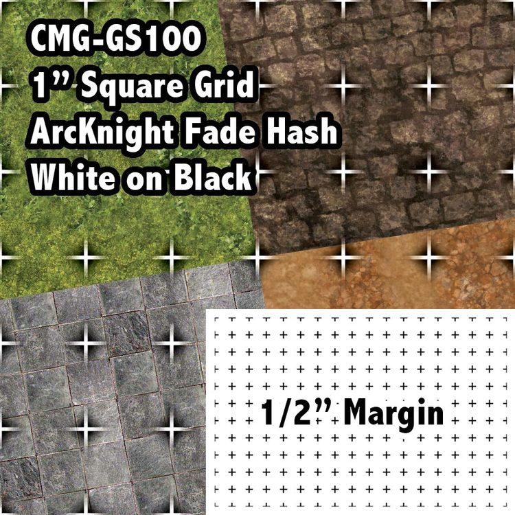 CMG-GS100+Icon.jpg