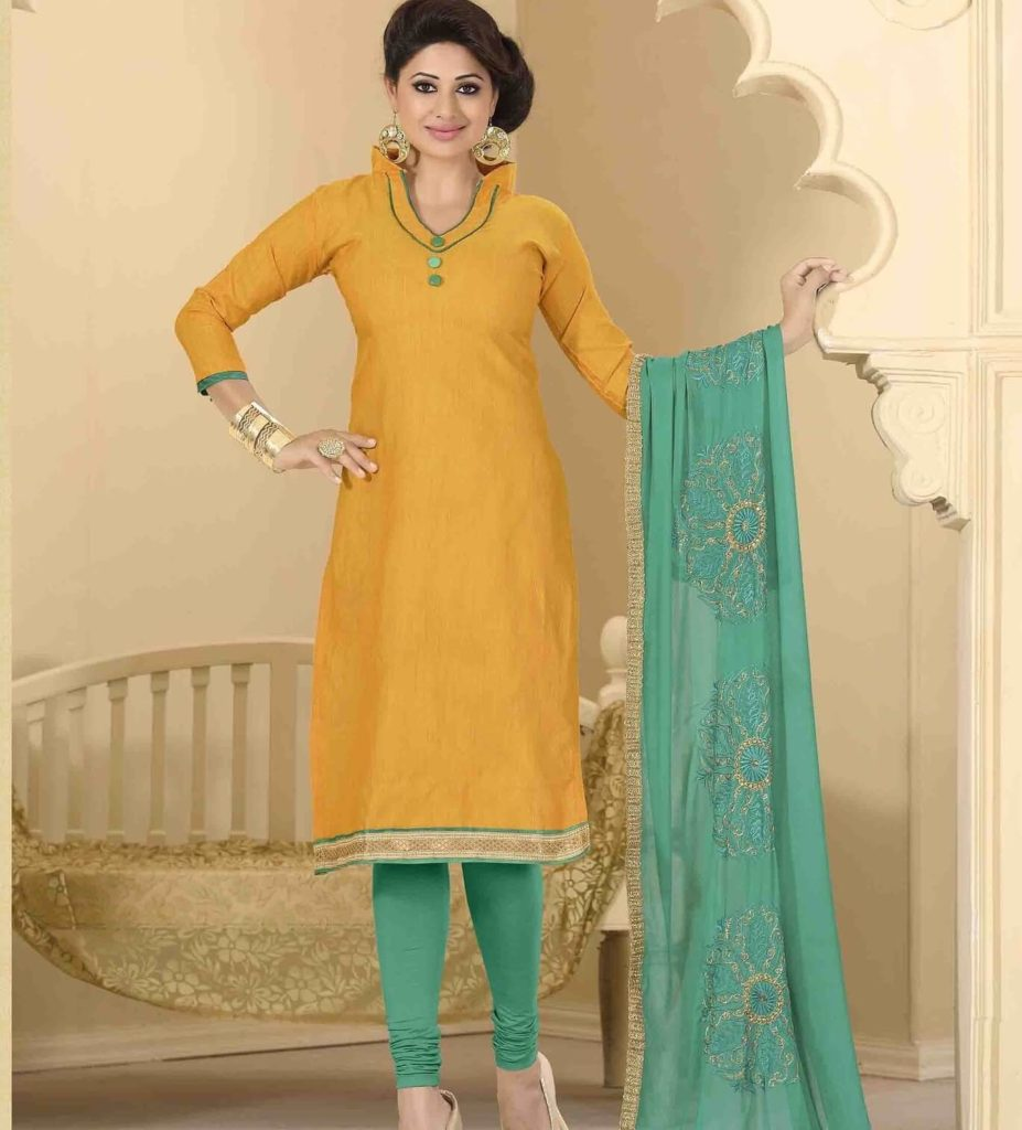 Dress wholesale, Wholesale Business Ideas in India