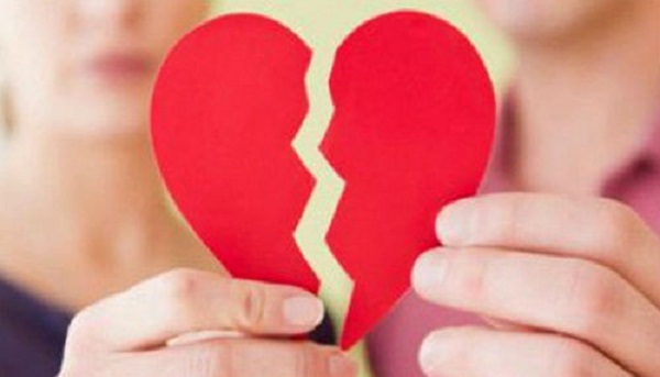 Tìm hiểu tình cảm của người cũ với bạn trước khi lên chiến dịch cưa lại chàng