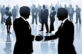 Đơn vị cầu nối cung ứng nhân sự chuyên nghiệp luôn đem đến sự hài lòng cho các doanh nghiệp