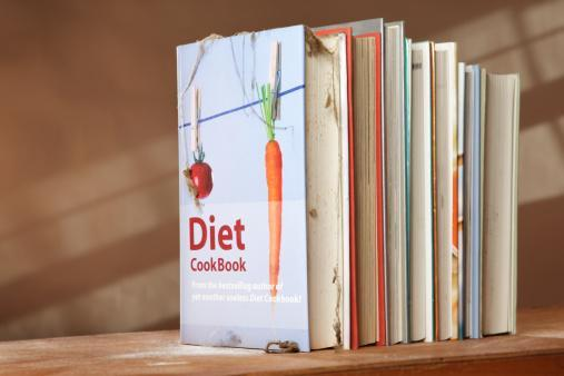https://media.istockphoto.com/photos/diet-cookbook-on-shelf-with-other-books-picture-id157423341?b=1&k=6&m=157423341&s=170667a&w=0&h=XKip-LDT9ndmnkpx41hdEaqNIfYMOROrev2-GesTMbs=