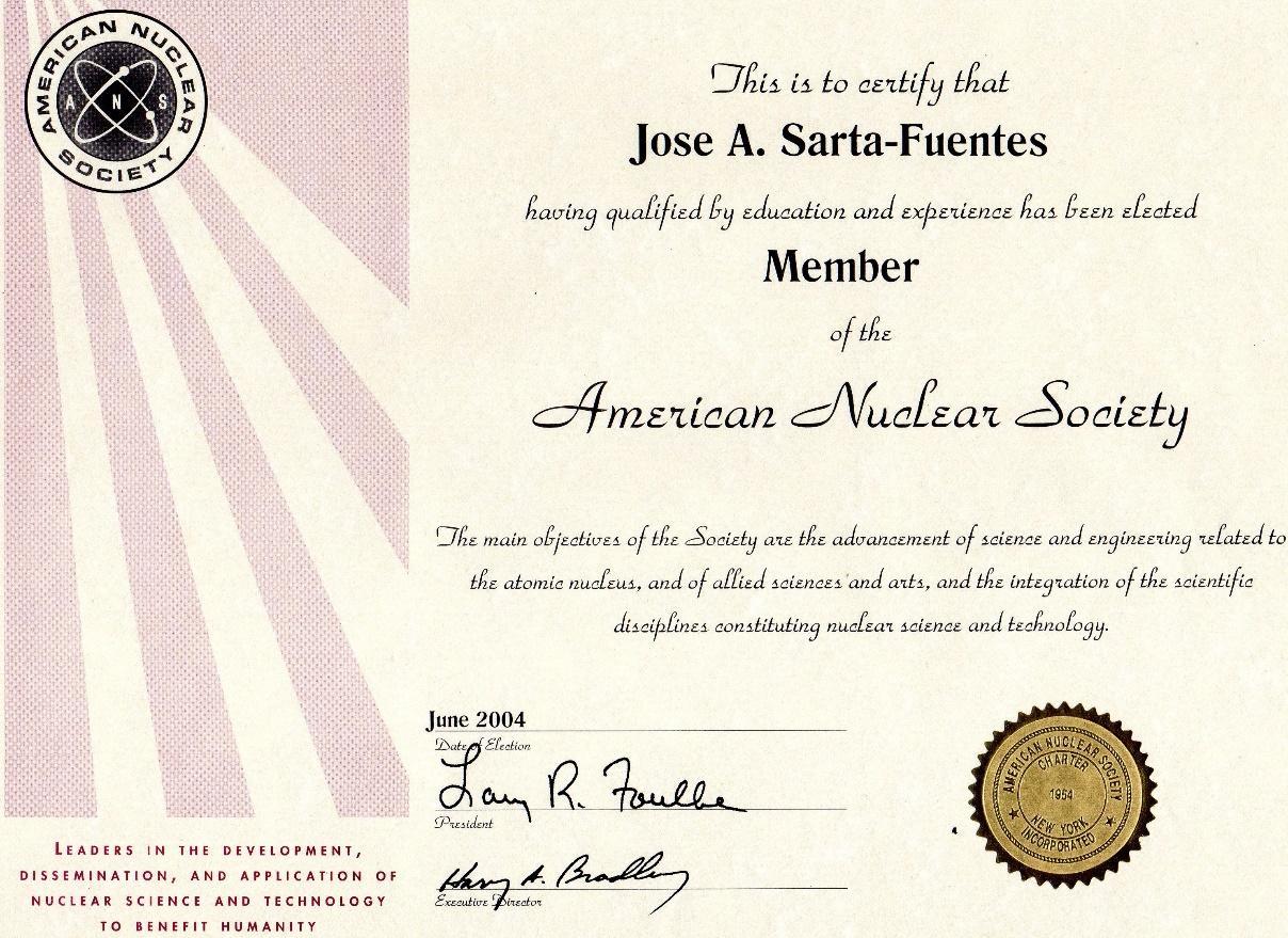 C:Usersjose pcDesktopNueva carpetaDocumentos Diplomas - AntonioDipl. Miembro ANS.jpg