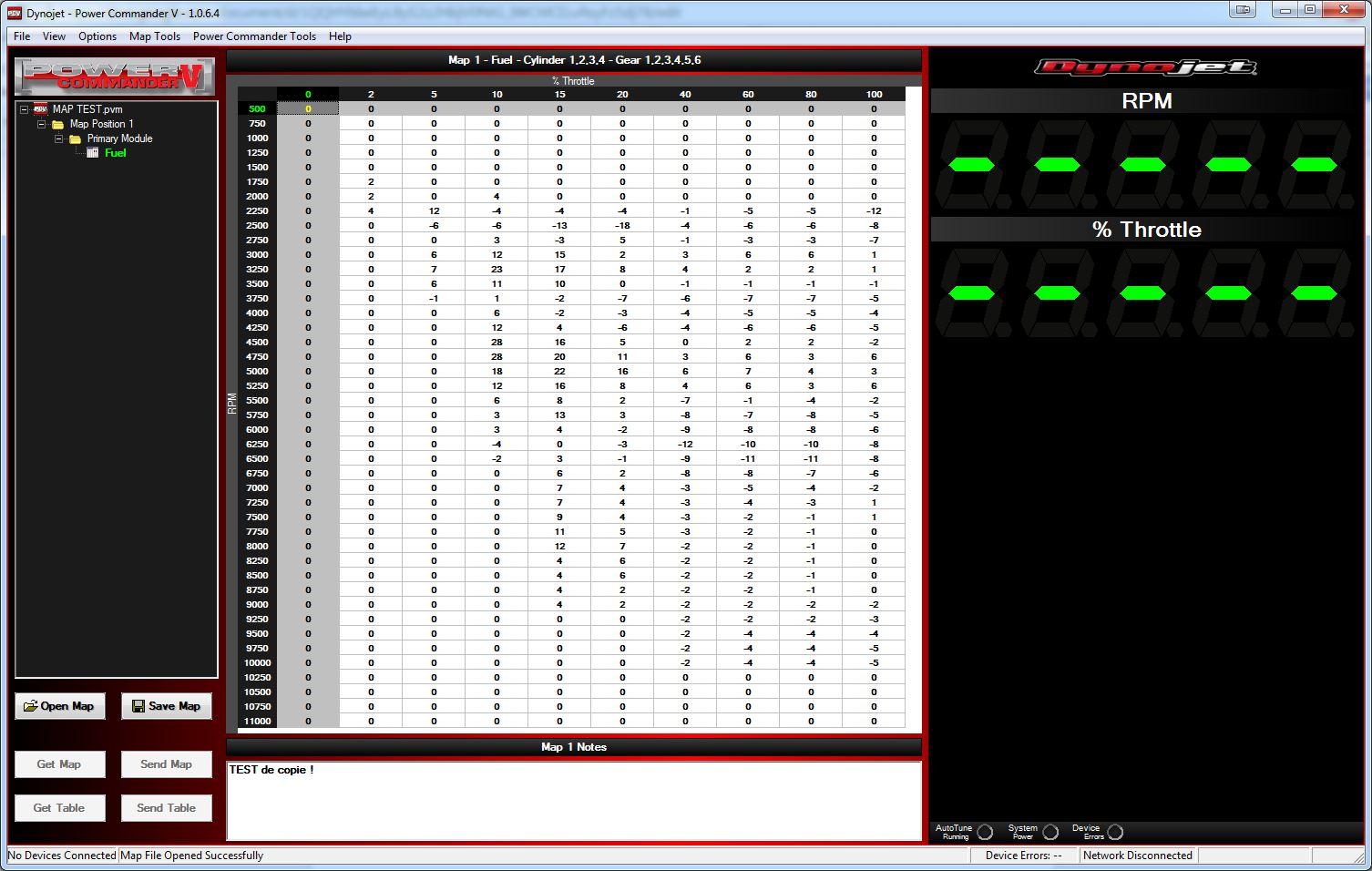 Rendre le Dynojet PC5 de YZF 125 Compatible avec le WRX 125 YURp4v49iF5AsmmYzg_Nwj4x6ScsDZPbTOgwsi_CDndrryOd4w1AV3P2gBCki0zj_oGXJvs6-RLXF_7LeFEJ3UDO_IuMRwnQjeNBeZa4uhIru2YY-zAMM94RCVX8N-Oe_Q