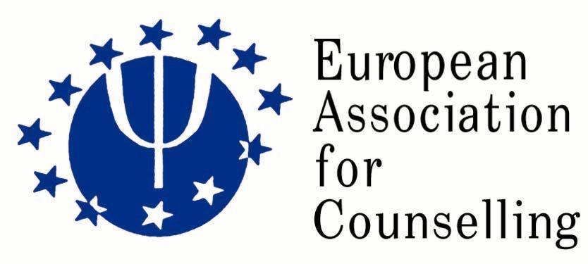 Euro cons