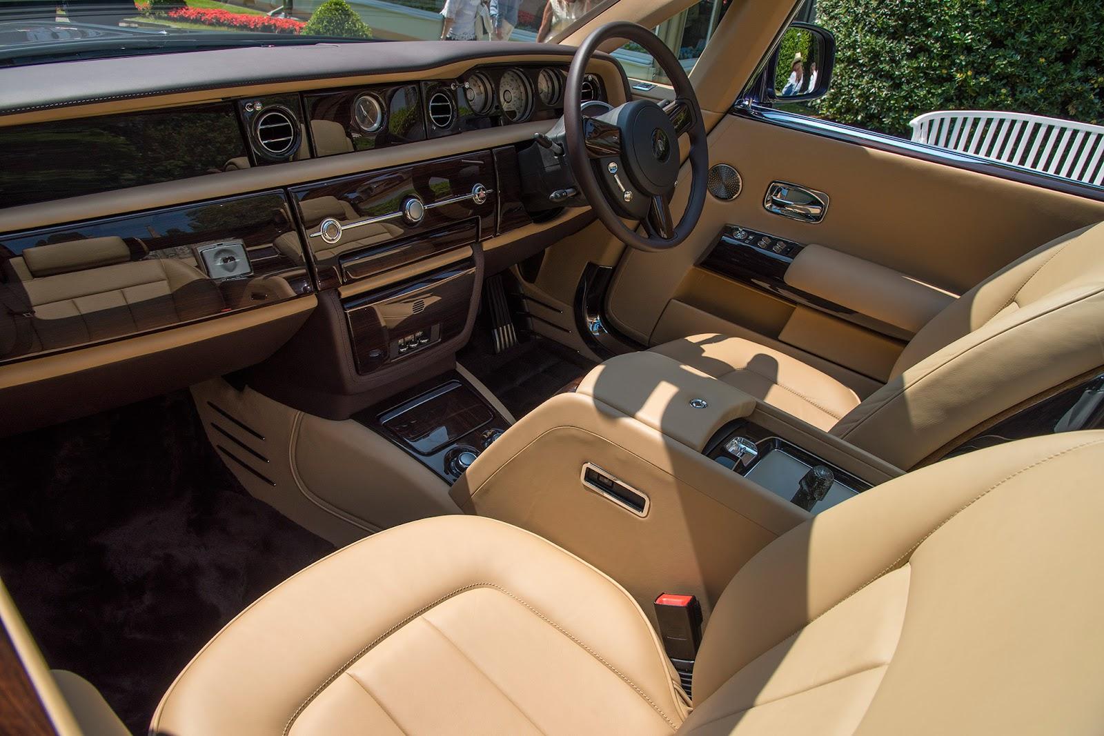Rolls-Royce-Sweptail-12.jpg