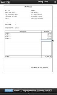 PDF to Word Converter - 100% Free - Investintech com Inc