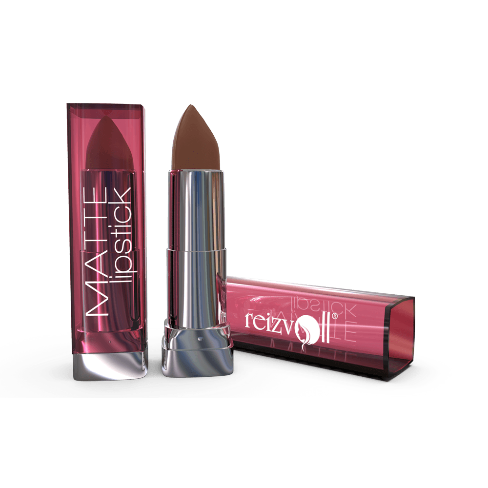 Reizvoll Lipstick Ranked Number 5 In The World, Btop 10 best lipstick brands in the world