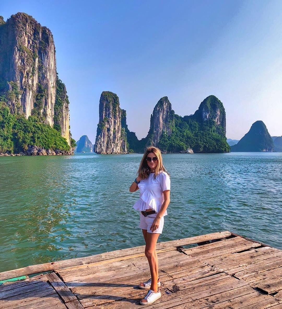 checkin-halong-YeahTravel-1