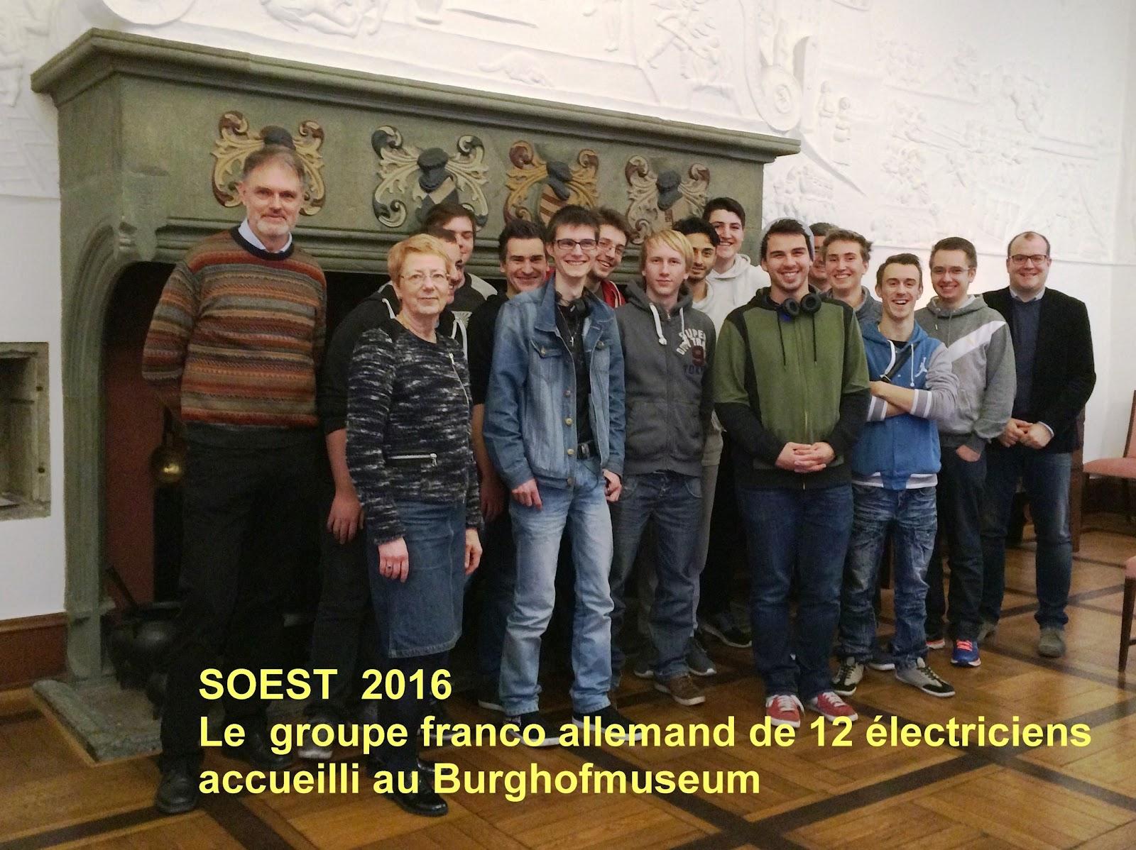 Stadt Soest Burghofmuseum 12-02-2016_3.jpg